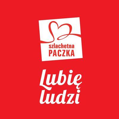 - logotyp/zdjęcie