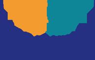 Fundacja Zdrowie Dziecka - logotyp/zdjęcie