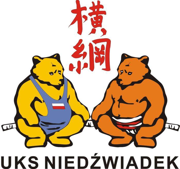Uczniowski Klub Sportowy Niedźwiadek