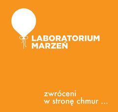 Fundacja Laboratorium Marzeń
