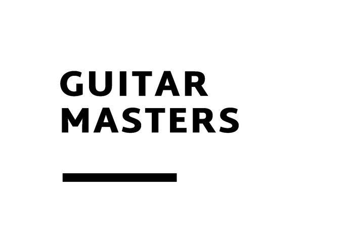 Wrocławskie Towarzystwo Gitarowe - logotyp/zdjęcie