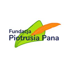 Fundacja Piotrusia Pana
