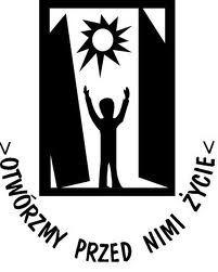 PSONI KOŁO W WOLBROMIU - logotyp/zdjęcie