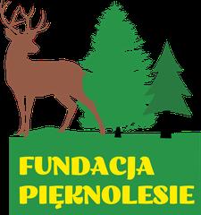 Fundacja Pięknolesie