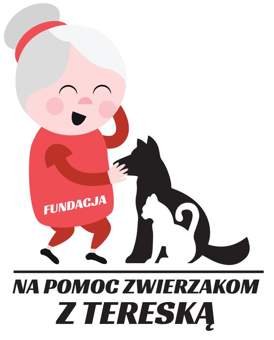 JOANNA PAWLIK-ZAORSKA - logotyp/zdjęcie