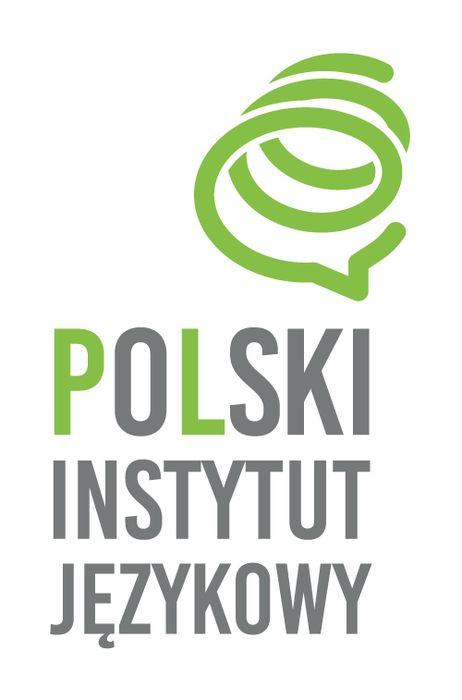 Fundacja MOBI - logotyp/zdjęcie