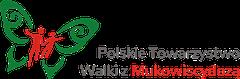 Polskie Towarzystwo Walki z Mukowiscydozą