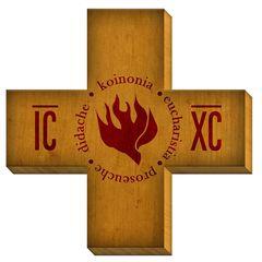 Kościół Zielonoświątkowy Zbór Chrystusa Zbawiciela