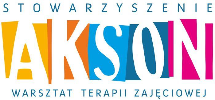"""Stowarzyszenie """"Akson"""" Warsztat Terapii Zajęciowej - logotyp/zdjęcie"""