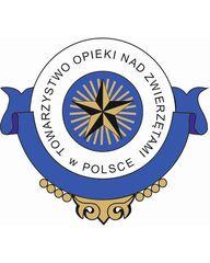 Towarzystwo Opieki nad Zwierzętami w Polsce o. Opole