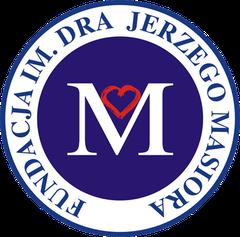 Fundacja im. Dra Jerzego Masiora