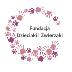 Fundacja Dzieciaki i Zwierzaki