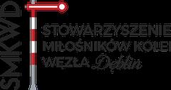 Stowarzyszenie Miłośników Kolei Węzła Dęblin