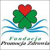 FUNDACJA PROMOCJA ZDROWIA - logotyp/zdjęcie