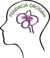 Fundacja ORCHidea