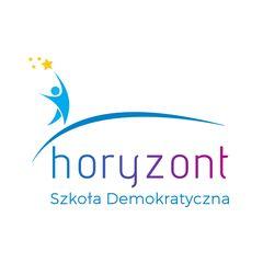 HORYZONT - wolna szkoła POZNAŃ
