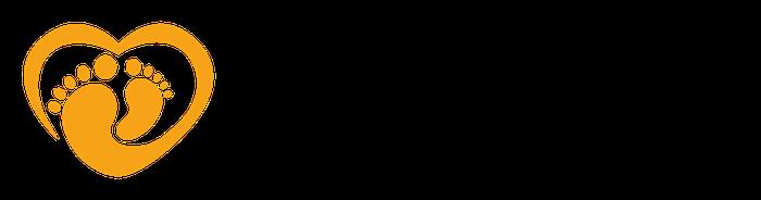 Fundacja im. Ignacego Ponsetiego - logotyp/zdjęcie