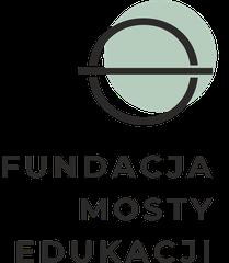 Fundacja Mosty Edukacji