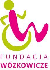 Fundacja Wózkowicze