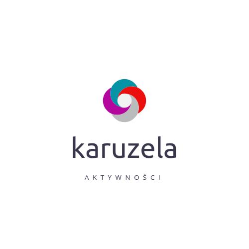 Fundacja Karuzela Aktywności - logotyp/zdjęcie