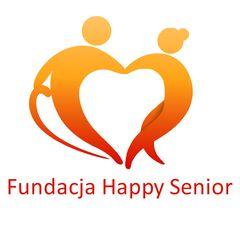 Fundacja HAPPY SENIOR