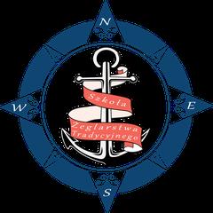 Fundacja Szkoła Żeglarstwa Tradycyjnego