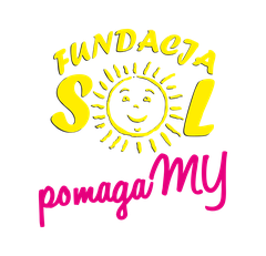 Fundacja Sol