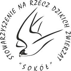 """Stowarzyszenie Na Rzecz Dzikich Zwierząt """"Sokół"""""""