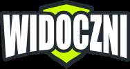 Fundacja Widoczni - logotyp/zdjęcie