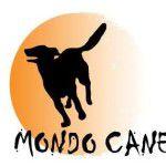 Fundacja na Rzecz Ochrony Praw Zwierząt Mondo Cane - Inspektorat Jelenia Góra - logotyp/zdjęcie