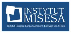 Fundacja Instytut Edukacji Ekonomicznej im. Ludwiga von Misesa