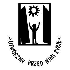 Polskie Stowarzyszenie na rzecz Osób z Niepełnosprawnością Intelektualną Koło w Krośnie