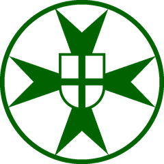 Rycerskie i Szpitalne Bractwo św. Łazarza z Jerozolimy - Stowarzyszenie Katolickie