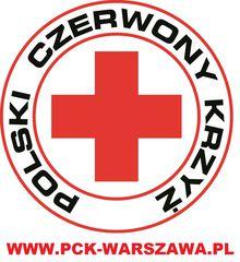 Polski Czerwony Krzyż Mazowiecki Oddział Okręgowy (PCK)