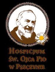 Hospicjum św. Ojca Pio