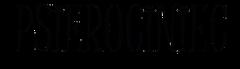 Fundacja Psierociniec