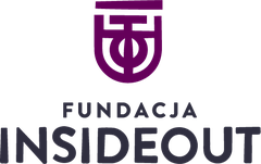 Fundacja Inside Out