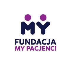 Fundacja MY Pacjenci