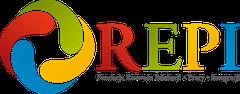 Fundacja Rozwoju Edukacji, Pracy, Integracji - Fundacja REPI - REPI