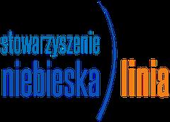 """Stowarzyszenie na Rzecz Przeciwdziałania Przemocy w Rodzinie """"Niebieska Linia"""""""