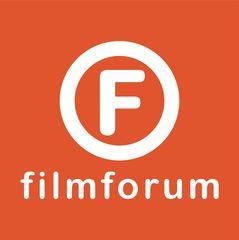 Stowarzyszenie FILMFORUM