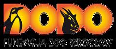 Fundacja Zoo Wrocław Dodo
