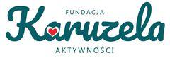Fundacja Karuzela Aktywności