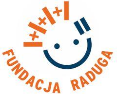 "Fundacja ""Raduga"""