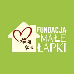 Fundacja Małe Łapki