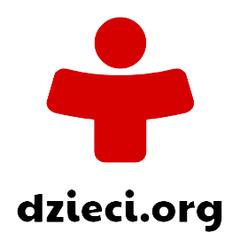 Dzieci.org Fundacja