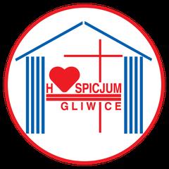"""Stowarzyszenie Przyjaciół Chorych ,,Hospicjum"""" w Gliwicach"""