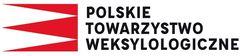 Polskie Towarzystwo Weksylologiczne