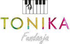 """Fundacja Wspierania Edukacji """"Tonika"""""""