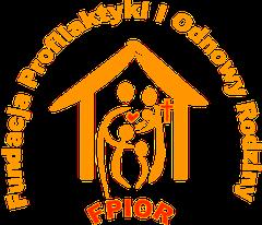 Fundacja Profilaktyki i Odnowy Rodziny